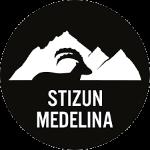 Dorfladen Medel