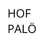 Hof Palö