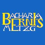 Berni's Metzg